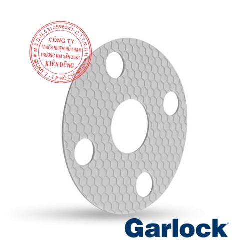 Gioăng đệm làm kín Garlock Gylon Epix Style 3510 Gaskets