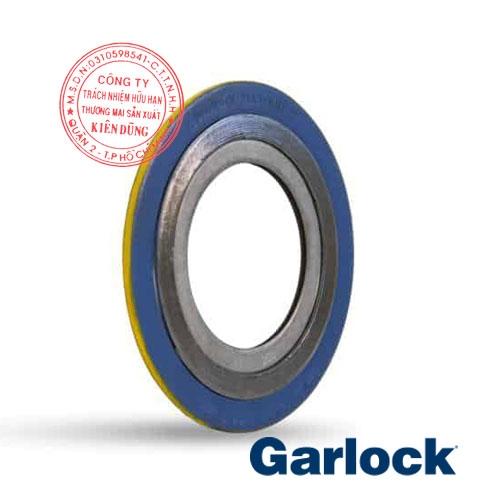 FLEXSEAL® RWI Spiral Wound Gasket