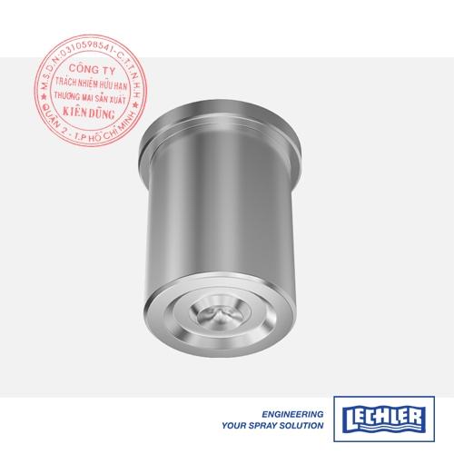 Đầu phun Lechler Series 468 Axial-flow full cone nozzles