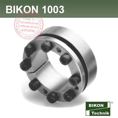 Thiết bị khóa đầu trục Bikon 1003 Locking Assembly