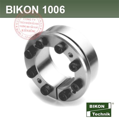 Thiết bị khóa đầu trục Bikon 1006 Locking Assembly