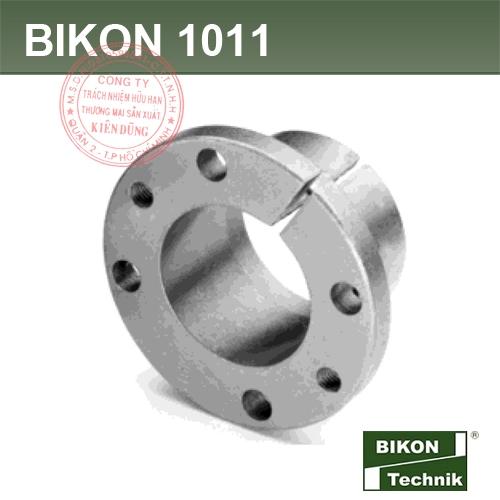 Thiết bị khóa đầu trục Bikon 1011 Locking Assembly