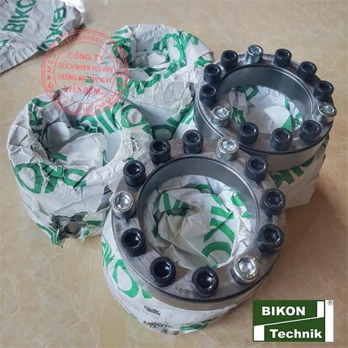 Thiết bị khóa đầu trục Bikon 4000 Locking Assembly 1