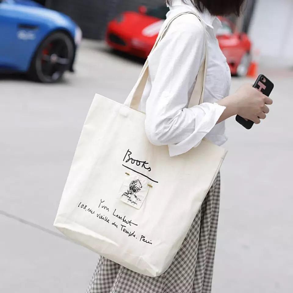 túi đeo chéo nữ đi chơi, Túi đeo chéo nữ đi chơi CỰC dễ phối đồ mà các bạn nữ không nên bỏ qua
