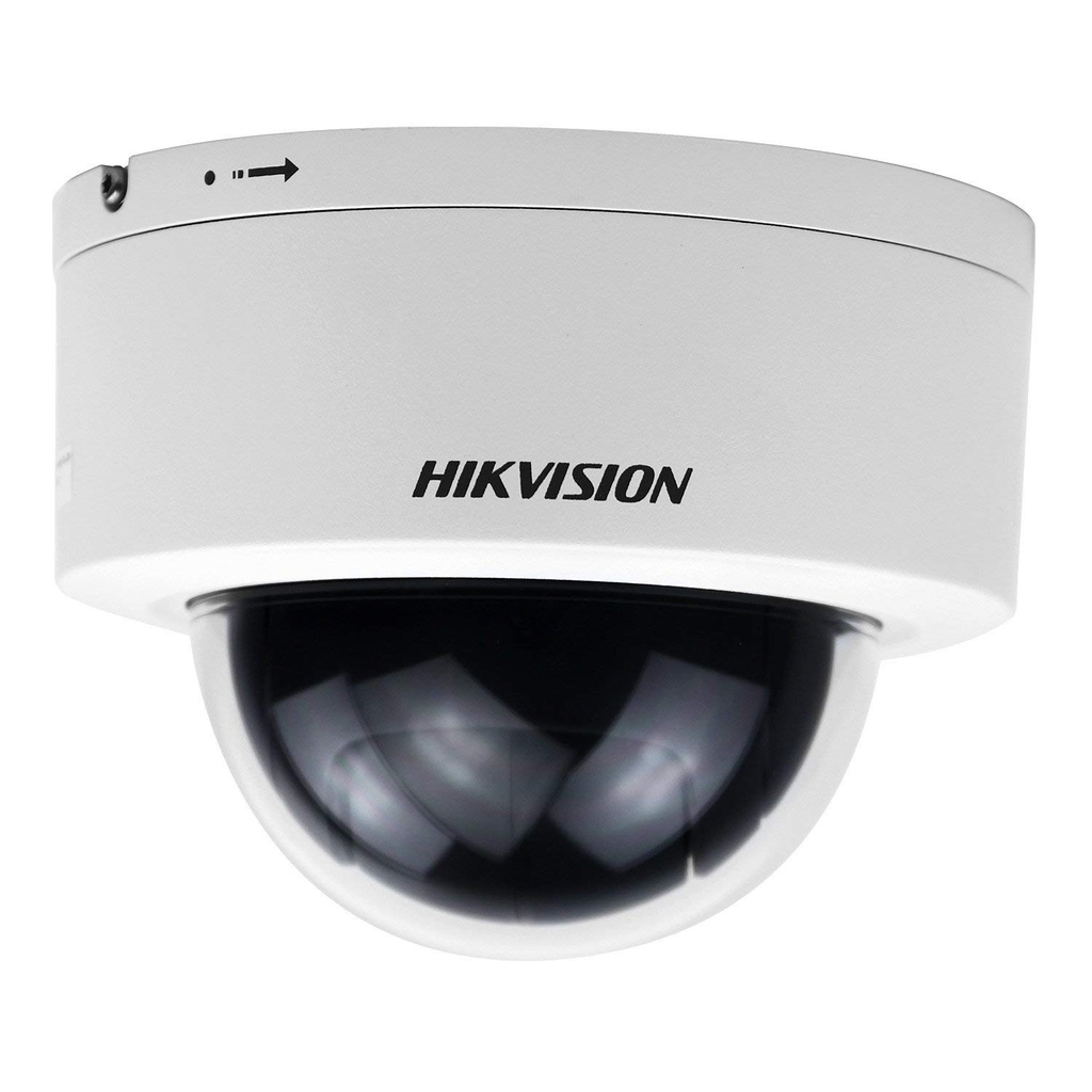 Camera IP PTZ 3MP Hikvision DS-2DE3304W-DE