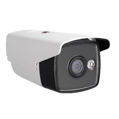 Camera HDTVI 2MP Hikvision DS-2CE16D0T-WL3