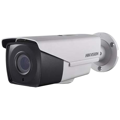 Camera HDTVI 2MP Starlight Hikvision DS-2CE16D8T-IT3Z