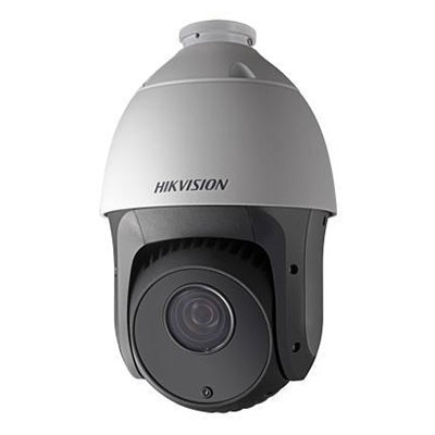 Camera Speed Dome HDTVI HIKVISION DS-2AE4223TI-D