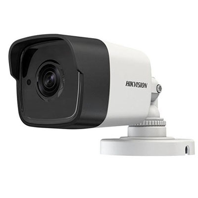 Camera HDTVI 2MP Starlight Hikvision DS-2CE16D8T-ITE
