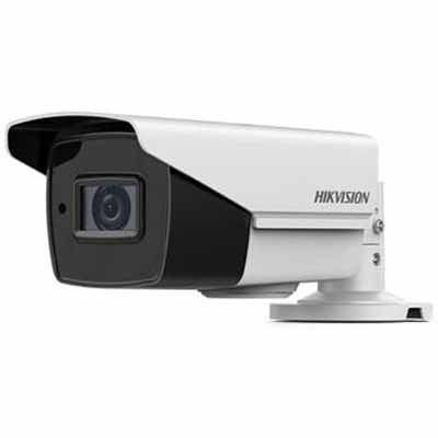 Camera HDTVI 5MP Hikvision DS-2CE16H0T-IT3ZF