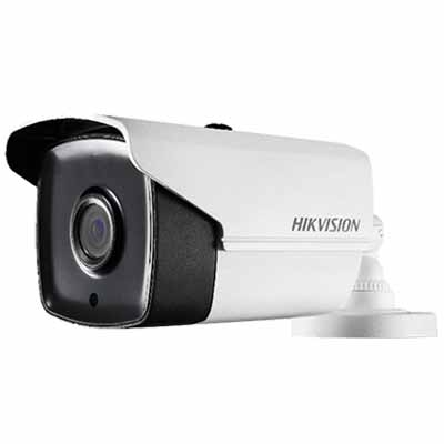 Camera HDTVI 2MP Starlight Hikvision DS-2CE16D8T-IT3