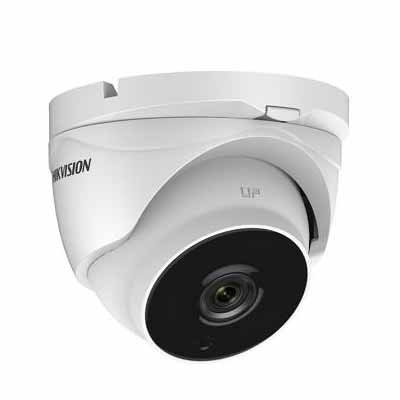 Camera HDTVI 5MP Hikvision DS-2CE56H1T-IT3Z