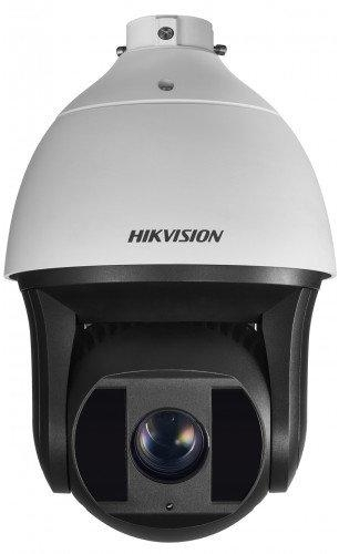 Camera HIKVISION Speed Dome DS-2AE5225TI-A