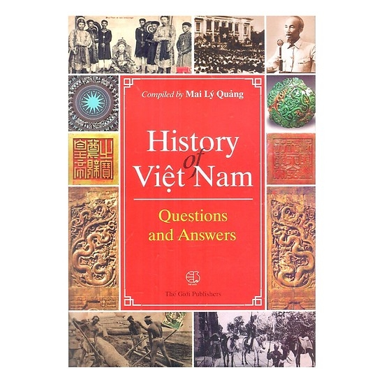 History of Viet Nam - Questions and Answers