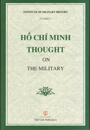 Ho Chi Minh Thought on the Military