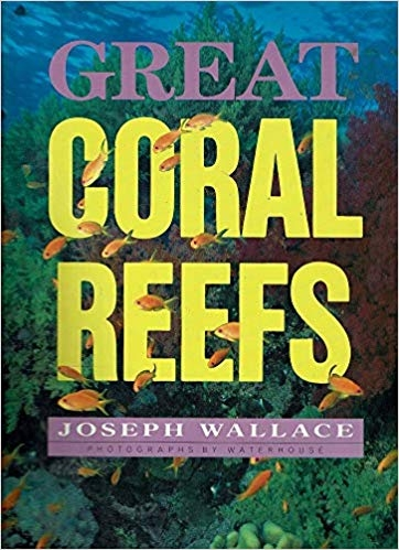 Great Coral Reefs