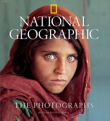 National Geographic The Photographs
