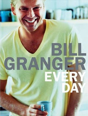 Every Day by Bill Granger
