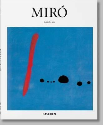 Miro (Basic Art Series 2.0)