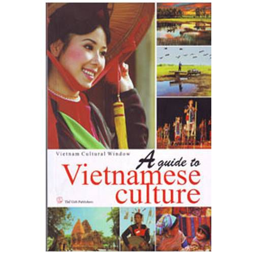 A guide to Vietnamese culture