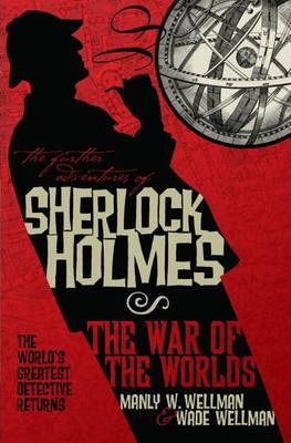 The further adventures of Sherlock Holmes (World's best reading) by Arthur Conan Doyle