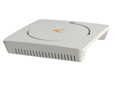 Thiết bị ROUTER WiFi IgniteNet SS-AC1200