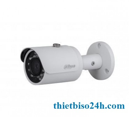 Camera DH-IPC-HFW1320SP-S3