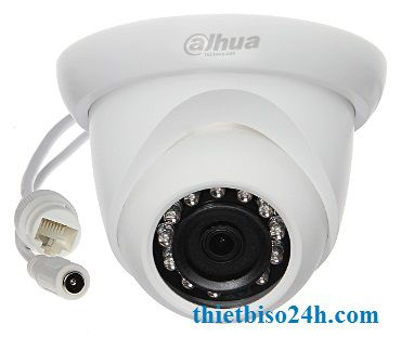 Camera DH-IPC-HDW1320SP-S3