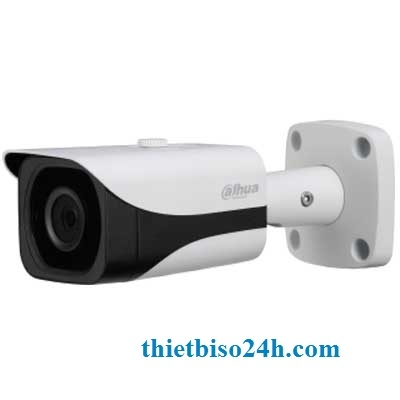 Camera IPC-HFW1220MP-AS-I2