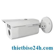 Camera IPC-HFW4431DP-AS
