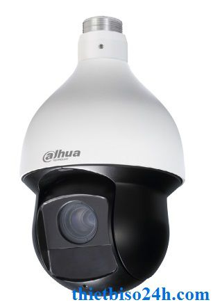 Camera IP DAHUA SD49225T-HN
