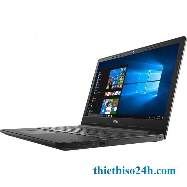 Laptop Dell Inspiron 15 3576 70157552
