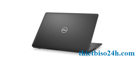 Laptop Dell Latitude 3490 L3490I516DF