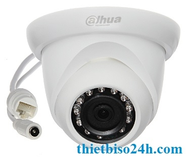 Camera DH-IPC-HDW1220SP-S3