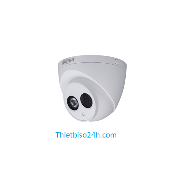 Camera IP DAHUA IPC-HDW4220E