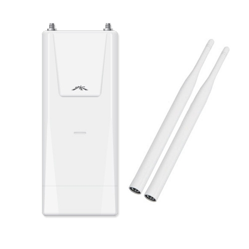 Ubiquiti Unifi Outdoor Plus (15dbi)
