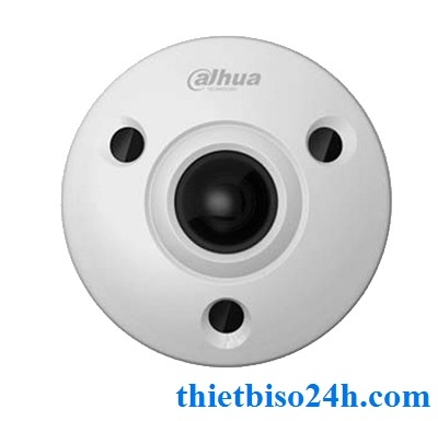 Camera IP Dahua DH-IPC-EBW81200P