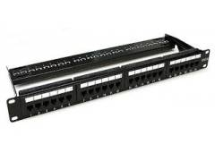 Patch panel Commscope/AMP 1479154-2 24 cổng cat5