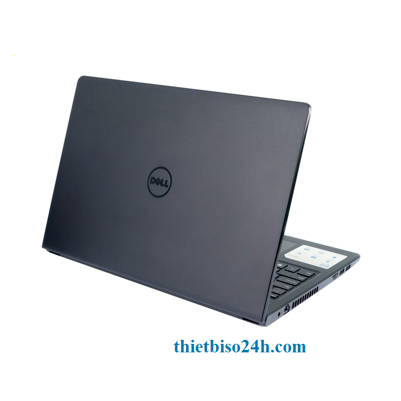 Laptop Dell Inspiron N3567S (P63F002)