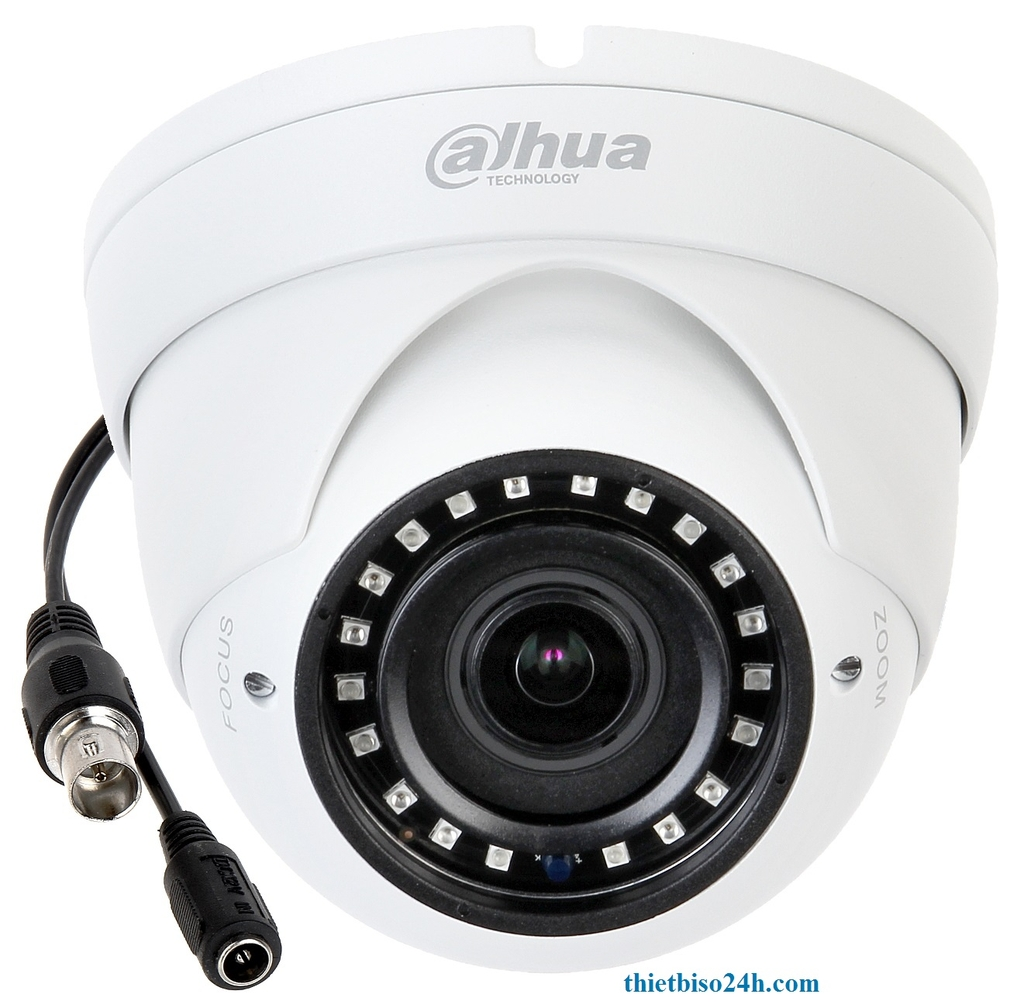 Camera DH-HAC-HDW1400RP