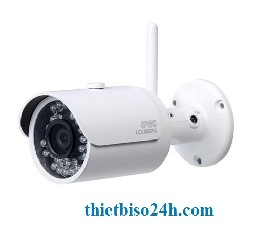 Camera DH-IPC-HFW4231SP
