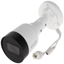 Camera IP 2MP EZ-IP IPC-B1B20P