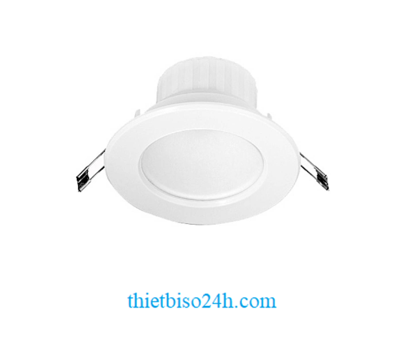 Đèn LED downlight Rạng Đông 5W - D110 (D AT03L 110/5W)