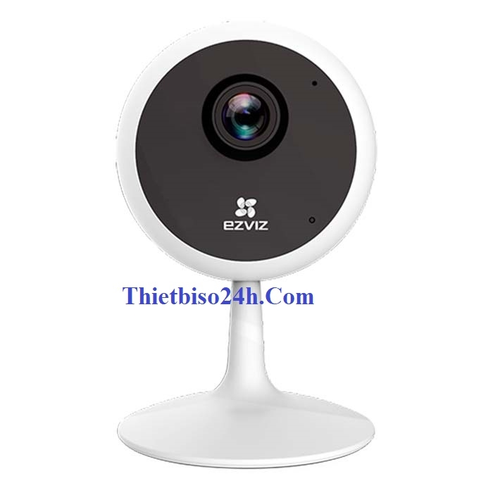 Camera IP wifi đa năng 2MP EZVIZ C1C 1080P