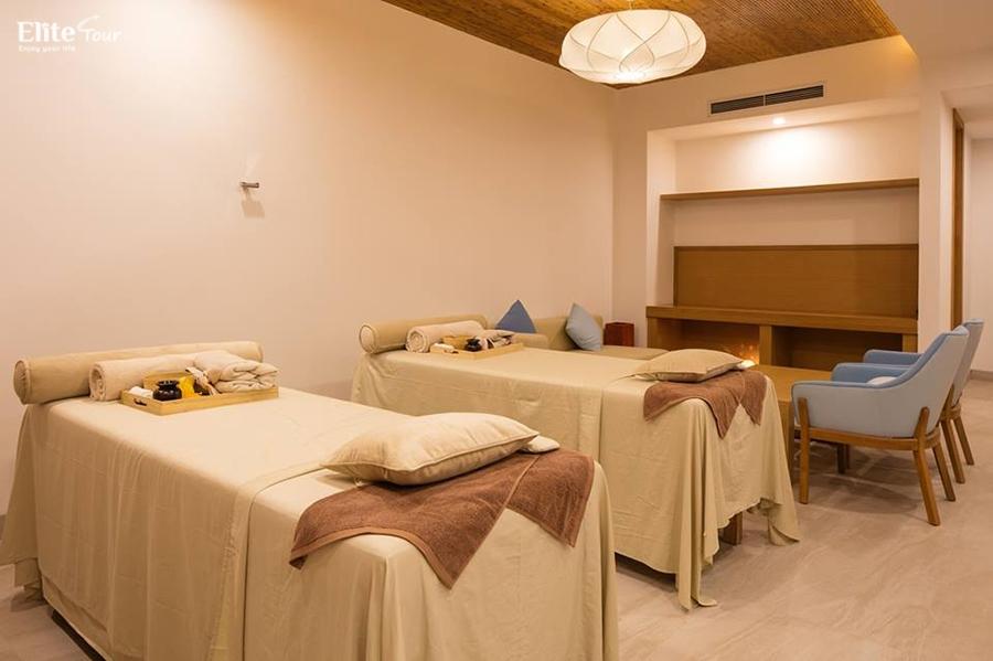 Chia sẻ kinh nghiệm nghỉ dưỡng tại FLC siêu tiết kiệm Flc-quy-nhon-beach-golf-resort-23