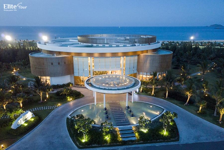 Chia sẻ kinh nghiệm nghỉ dưỡng tại FLC siêu tiết kiệm Flc-quy-nhon-beach-golf-resort-25