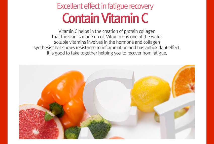 nano-collagen-vi-hat-co-chua-vitamin-c-collagenc