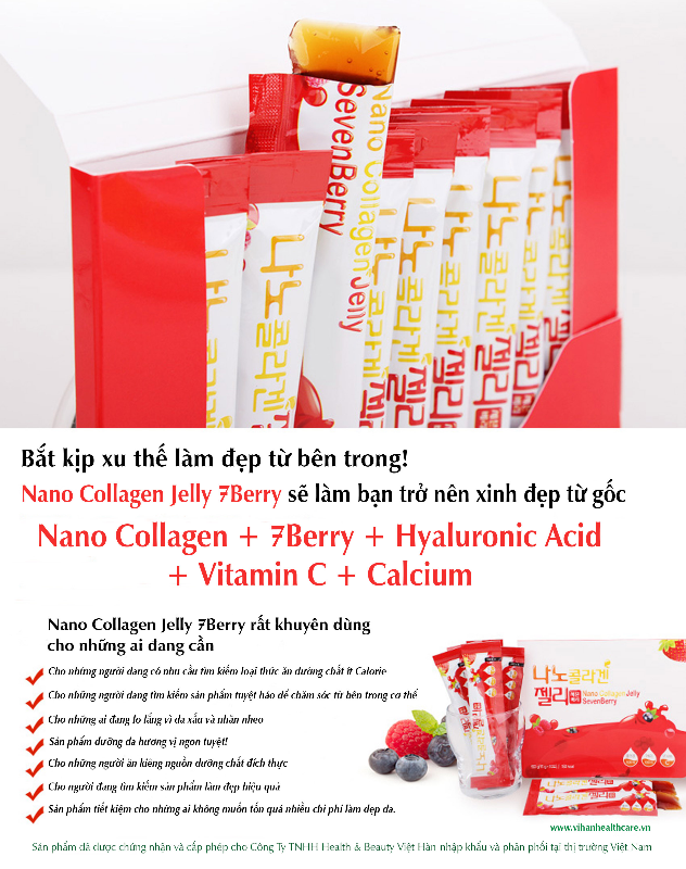 https://trangbanbuon.com/conversations/thuc-pham-chuc-nang-nano-collagen.488/
