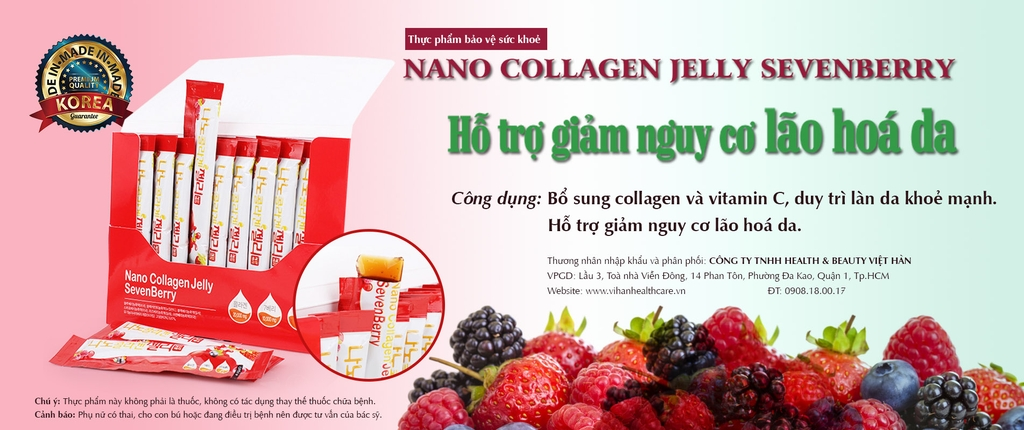 nano-collagen-jelly-seven-berry-ho-tro-giam-nguy-co-lao-hoa-da