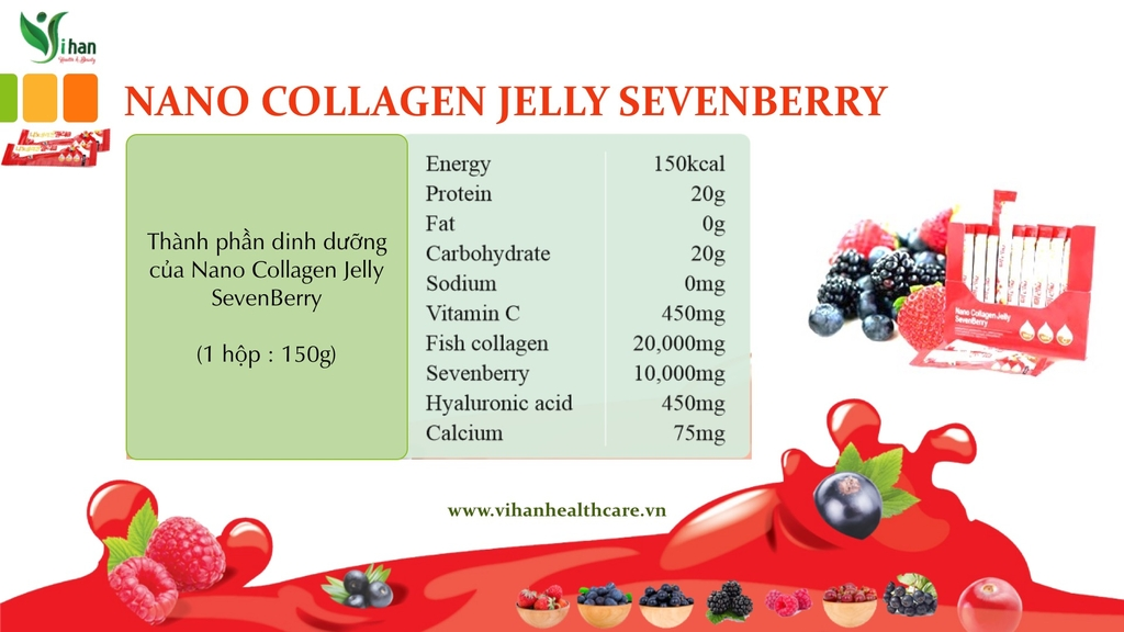 thanh-phan-dinh-duong-cua-nano-collagen-dang-thach-chiet-xuat-berry